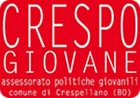 Crespo Young Music Festival: ISCRIZIONE al 4^ concorso musicale per gruppi emergenti